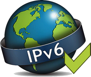 IoT and IPv6
