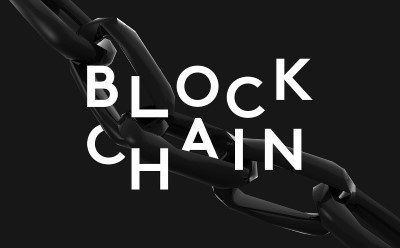 How Blockchain Will Transform Software Development