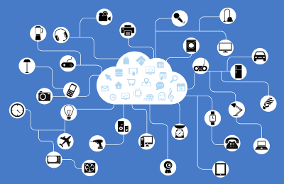 Cloud Architecture for IoT: Knowledge, Teamwork Key