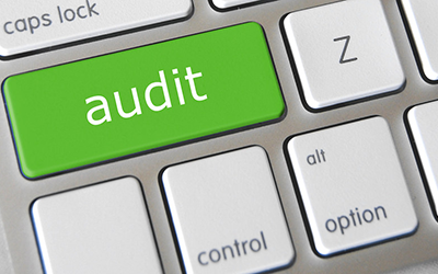 Revisit, Review — Why (and When) Your Code Needs an Audit