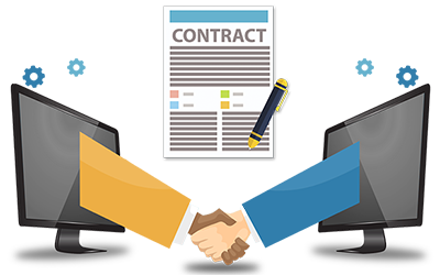 Smart Contracts: A Revolutionary Feature of Blockchain