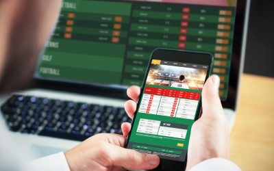 Sports Betting's New Challenge: Software Engineering