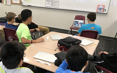 Educating the Software Engineers of the Future