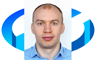 Exadel Developer Spotlight: Meet Alexander Antsypov