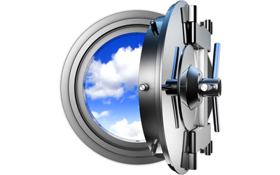 4 Cloud Computing Tools Driving Growth and Scalability in the Financial Sector