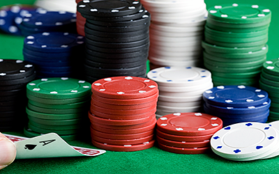 To Bet or Not to Bet…on Digital Transformation: 3 Trends Reshaping the Gambling Industry