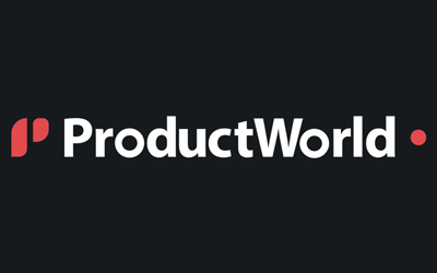 Exadel's Jonathan Fries to Speak at ProductWorld 2020