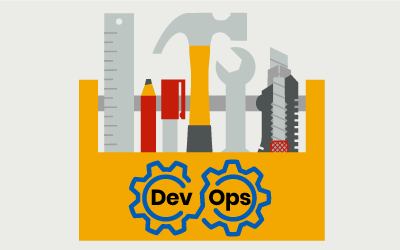 Our DevOps Toolbox: Ansible