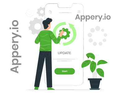 Global Developer Community Unites for Appery.io COVID-19 Hackathon