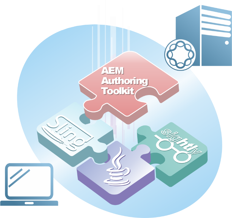 AEM Authoring Toolkit3