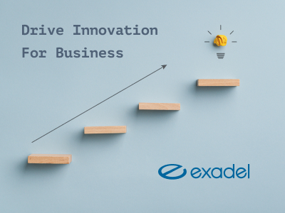 Forbes Council Post: How Private Equity Can Drive Innovation For Business