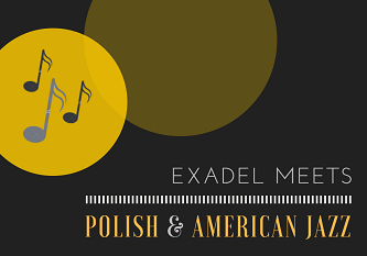 Happy (First) Anniversary for Exadel in Poland!