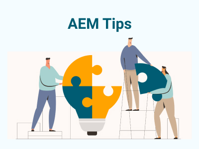 Classic to Touch UI Migration for AEM: More Tips from Experience