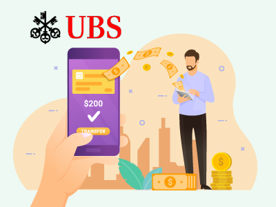 How Exadel Created a Banking App for UBS's Financial Advisor on iOS