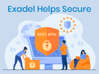 How the Easy-ABAC Framework by Exadel Helps Secure REST APIs