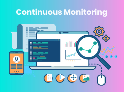 How to Get Started with Continuous Monitoring